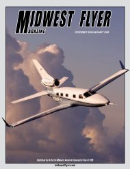 Download - Midwest Flyer Magazine