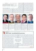 Nr.55 M - Institut für Pflegewissenschaft - Universität Wien - Page 2
