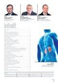 Nr.55 M - Institut für Pflegewissenschaft - Universität Wien - Page 3