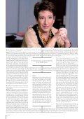Nr.55 M - Institut für Pflegewissenschaft - Universität Wien - Page 6
