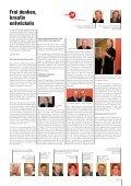 Nr.55 M - Institut für Pflegewissenschaft - Universität Wien - Page 7