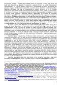 1 RAPPRESENTAZIONI DELLA STORIA E DEL PASSATO NELLA ... - Page 2