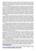1 RAPPRESENTAZIONI DELLA STORIA E DEL PASSATO NELLA ... - Page 4