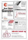 Ausgabe 2, März 2013 - Quartier-Anzeiger Archiv - Seite 2