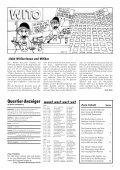 Ausgabe 2, März 2013 - Quartier-Anzeiger Archiv - Seite 3
