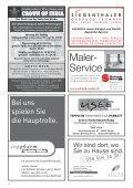 Ausgabe 2, März 2013 - Quartier-Anzeiger Archiv - Seite 4