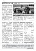 Ausgabe 2, März 2013 - Quartier-Anzeiger Archiv - Seite 5