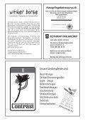 Ausgabe 2, März 2013 - Quartier-Anzeiger Archiv - Seite 6