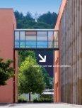 FH Deggendorf - Bavarian Universities - Seite 2