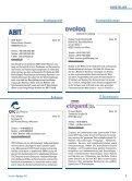 BRanche - Banken+Partner - Seite 5