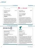 BRanche - Banken+Partner - Seite 6