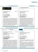 BRanche - Banken+Partner - Seite 7