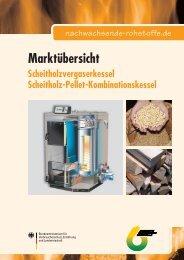 1 - Bioenergie Shop