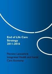 Appendix A PDF 3 MB - Lancashire County Council