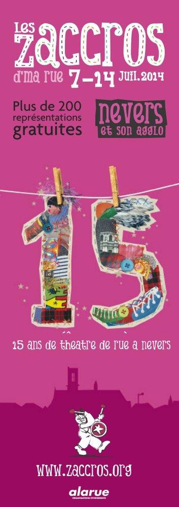 programme-2014