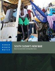 southsudan0814_ForUpload