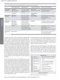 Konsensuspapier zur terminologischen Abgrenzung - Frank Rohricht - Seite 6