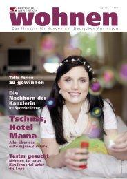 PDF ; 3,8 MB -  Deutsche Annington