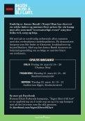 Høyoppløselig PDF - Human-Etisk Forbund - Page 2