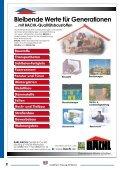 Traum vom eigenen Heim - Landkreis Freyung-Grafenau - Page 4