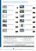 Traum vom eigenen Heim - Landkreis Freyung-Grafenau - Page 6