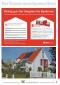 Traum vom eigenen Heim - Landkreis Freyung-Grafenau - Page 7