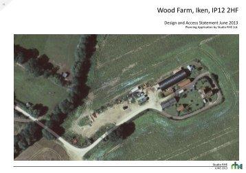 Wood Farm - June 201327000360000.pdf 2013-06-19