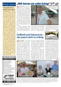 Juli 2006 - Page 4