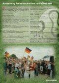 Juli 2006 - Page 5