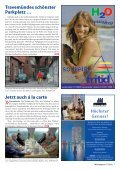 Juli 2006 - Page 7