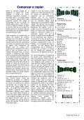 Comenzar a copiar - Cien de Cine - Page 3