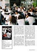 Comenzar a copiar - Cien de Cine - Page 4