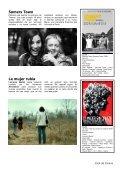 Comenzar a copiar - Cien de Cine - Page 6