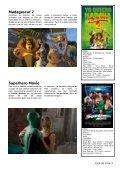 Comenzar a copiar - Cien de Cine - Page 7