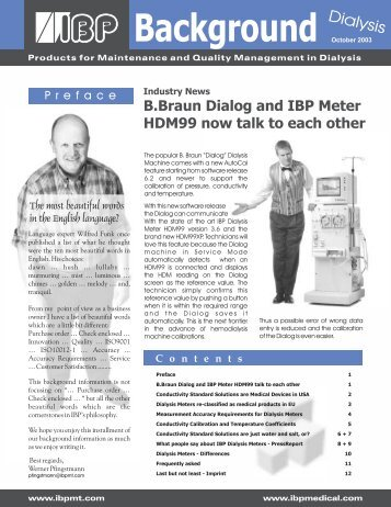 S:\2. IBP Instruments GmbH\DTP\Medical Products\Background Info ...