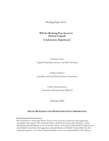 research working paper 3958 Total references: total number of references to other papers that have been resolved to date, for papers in the ssrn elibrary research paper series conference.