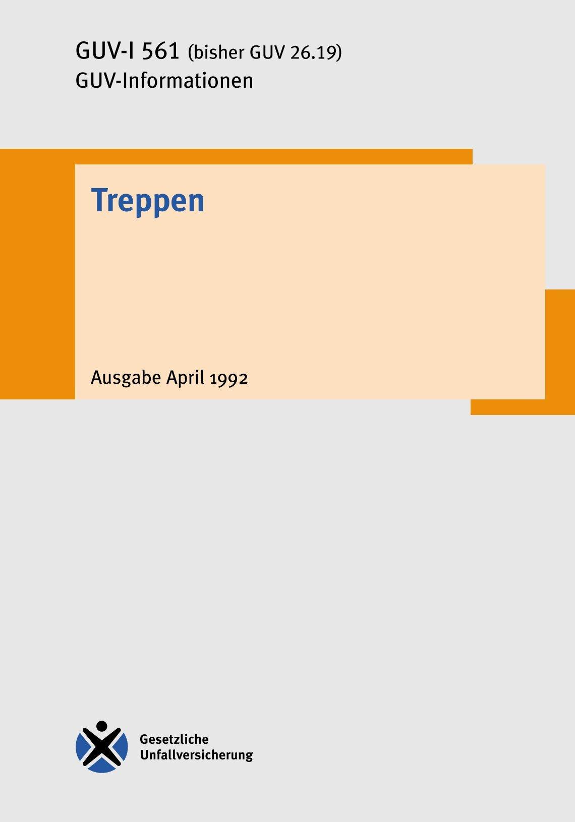 Liebenswert Wiehl Treppen Dekoration Von Wiehl.treppenreview