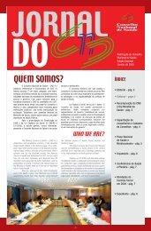 cns (Page 1) - Conselho Nacional de Saúde - Ministério da Saúde