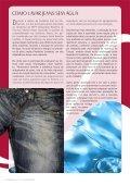 produto permite estampas flocadas com alta definição - Texpal - Page 2