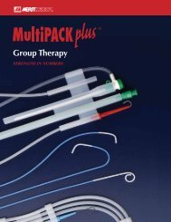 Group Therapy - Merit Medical
