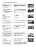 Wegweiser Vulkaneifel - FORUM EINE WELT eV - Seite 7