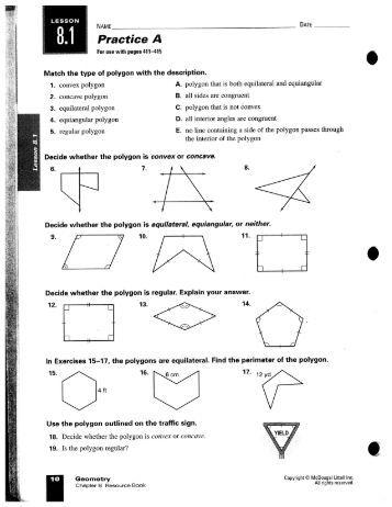 ss additional practice worksheet investigation 2 file. Black Bedroom Furniture Sets. Home Design Ideas