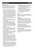 ELEKTRISK PEIS - Page 5