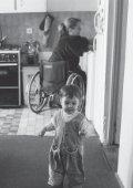 UVOD I PREGLED - Disability Monitor Initiative - Page 2