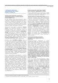 UVOD I PREGLED - Disability Monitor Initiative - Page 5