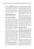 UVOD I PREGLED - Disability Monitor Initiative - Page 6