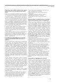 UVOD I PREGLED - Disability Monitor Initiative - Page 7
