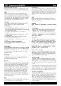 510116 Manual - Page 2