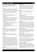 510116 Manual - Page 4