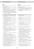 3954 Laufband manual nicht fertig.indd - Finnlo - Seite 3